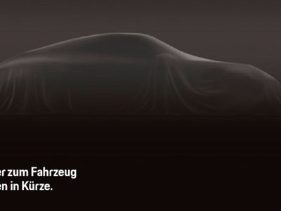 """gebraucht Porsche Cayenne S Diesel 21"""", DAB, Standheizung"""