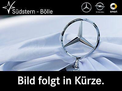 gebraucht Mercedes B220 4M Spoartp/Navi/Xenon/Parkass/Kamera/ATG/