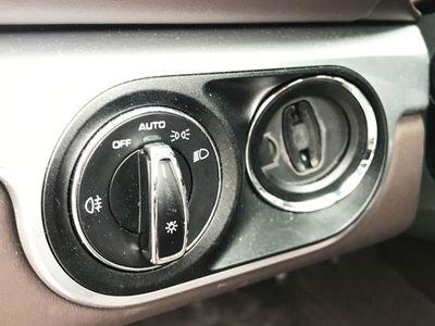 gebraucht Porsche 718 Boxster Boxster | 20 Zoll PDLS ConnectPlus |