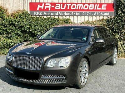 gebraucht Bentley Flying Spur 6.0 W12 Autom.