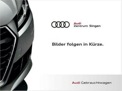 gebraucht Audi A3 Sportback 1.5 TFSI Sport S-Line Navi Xenon