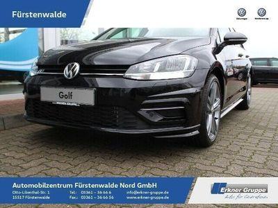 käytetty VW Golf IQ. Drive OPF 110 kW (150 PS) DSG