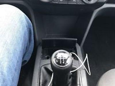 gebraucht VW Polo VW9N 1,2