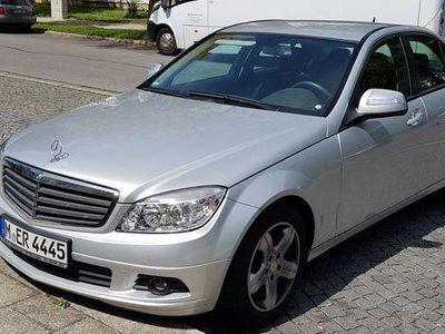 gebraucht Mercedes 180