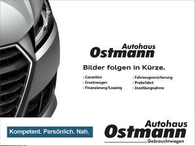 gebraucht VW Transporter T5Kasten 2.0 TDI AHK