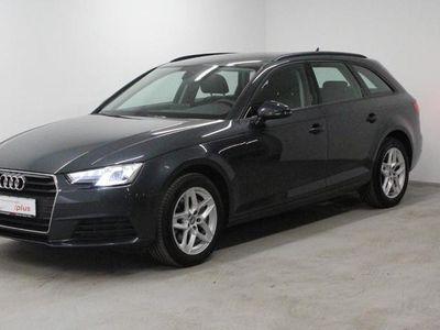 gebraucht Audi A4 Avant 2.0 TDI quattro S-tronic/Navi/PDC/SHZ
