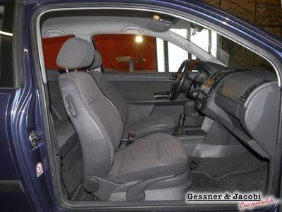 gebraucht VW Polo 1.2 (Klima el. Fenster)