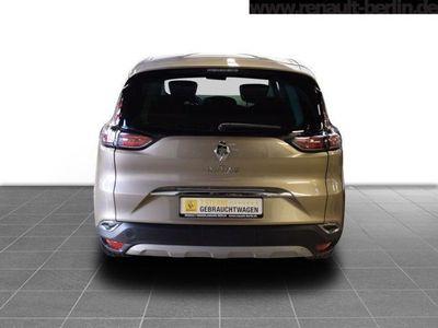 gebraucht Renault Espace 1.6 DCI INITIALE PARIS ENERGY AUTOMATIK,