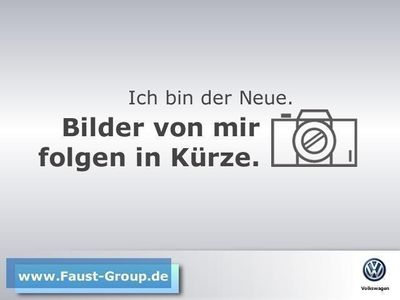 gebraucht VW Touareg Umweltprämie NAVI LEDER LED AHK DACH (Xenon Klima
