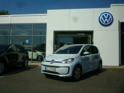 gebraucht VW e-up! up! highE-Up