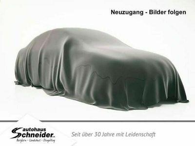 gebraucht Hyundai Coupé i30N Performance