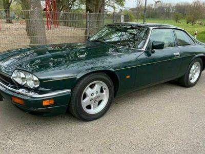 gebraucht Jaguar XJS 4.0 Coupé