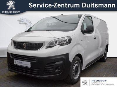 gebraucht Peugeot Expert L2H1 Pro ++Klimaanlage++