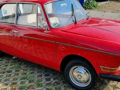 gebraucht BMW 700 700
