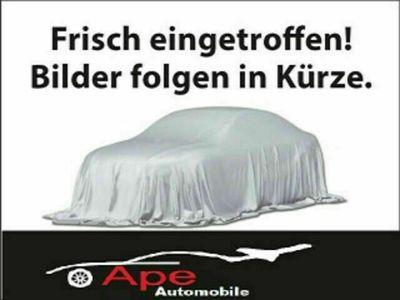 gebraucht Chrysler 300M 3.5 V6 24V Auto 1 Hand 65000km