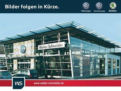 gebraucht VW Crafter 35 Kasten 2,0 l 103 kW Frontantrieb 6-Gang Radst. 3640 mm