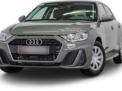 gebraucht Audi A1 Sportback A1 Sportback 35 TFSI S LINE KAMERA DAB+ LM17