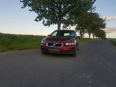 gebraucht Volvo C30 mit Tüv