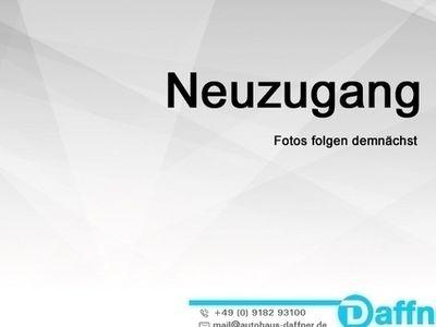 gebraucht Dacia Logan Stepway MCV TCe Navi Kamera hi PDC FSE