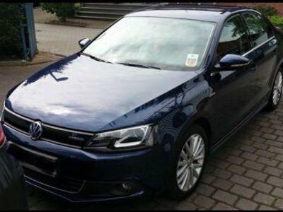 usado VW Jetta Hybrid Hybrid 1,4L 150PS DSG, wenig gelaufen