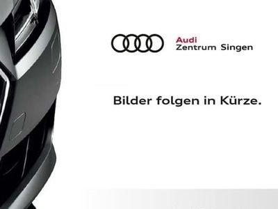 gebraucht Audi A6 Avant 2.0 TDI AHK MMI Navi GRA Matrix-LED