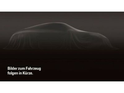 gebraucht Porsche Panamera 4S Sport Tursimo !SportDesign, el. AHK!