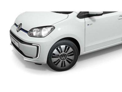 gebraucht VW e-up! up!Automatik Shzg Einparkhilfe GRA Maps+More Han