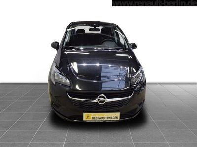 gebraucht Opel Corsa E 1.4 EDITION