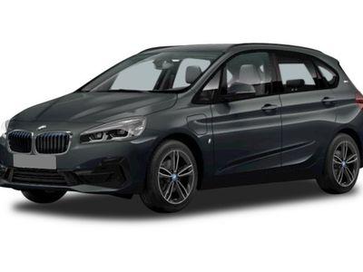 gebraucht BMW 225 xe iPerformance Sport Line UPE: 47.360,-