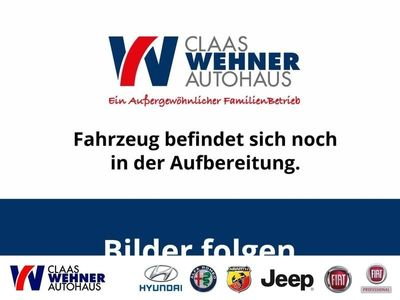 gebraucht Hyundai Santa Fe 2.2 CRDI 4WD Premium *Leder,Pano,Xenon