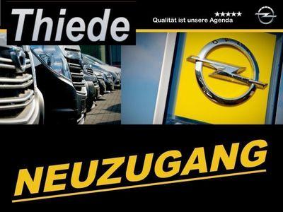 gebraucht VW Passat VAR. 2.0 TDI DSG TRENDL. PDC/STANDHZG/SHZ