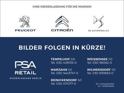 gebraucht Citroën Berlingo M 110 bei Gebrachtwagen.expert