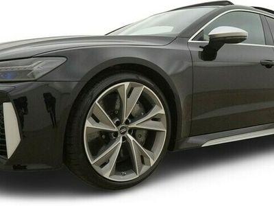 gebraucht Audi RS7 Sportback RS7 441kW*EUPE 174.590**305 km/h**Dyna