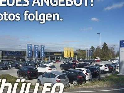 käytetty Opel Mokka 1.7 CDTI ecoFLEX Innovation Bluetooth Klima