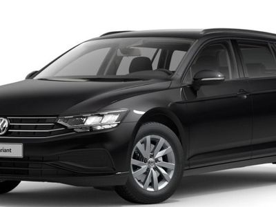 gebraucht VW Passat Variant 1.5 TSI 150 Facelift in Kehl
