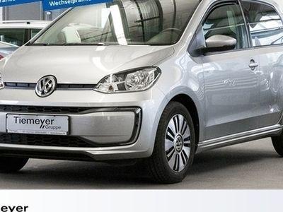 gebraucht VW e-up! Kamera MFL GRA
