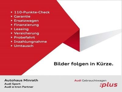 gebraucht Audi S5 Cabriolet 3.0 TFSI qu tiptronic MATRIX+HUD+B&O