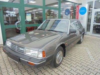 gebraucht Mazda 929 GLX