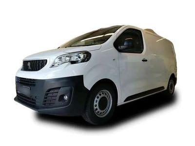 gebraucht Peugeot Expert Kastenwagen L2 Premium BlueHDi 120 *PDC*Laderaumb