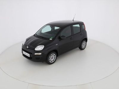 gebraucht Fiat Panda Easy 1.2 Klima Radio Euro 6D Norm
