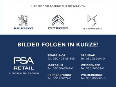 gebraucht Peugeot Partner 1.5 BlueHDi 100 L2 EHZ S&S Pro