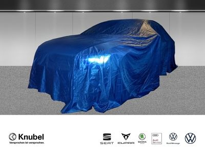 "gebraucht VW Polo GTI DSG LED Navi ACC Dig.Cockpit 18"" RKamera"