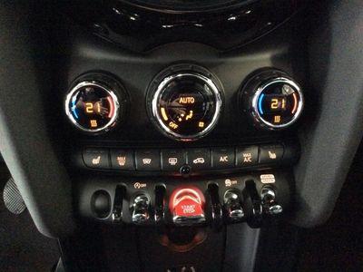 gebraucht Mini Cooper Cabriolet Chilli Paket LED Klimaautomatik 18 Zoll LM