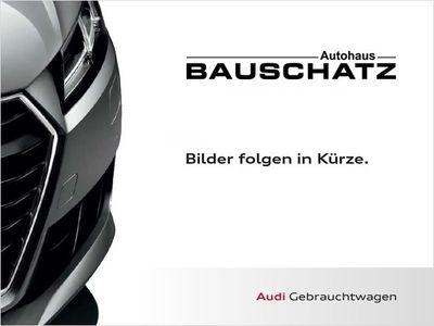 gebraucht Audi Q3 2.0 TDI DPF quattro