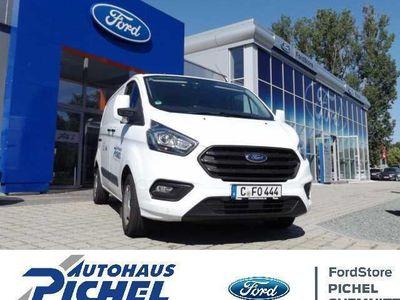 gebraucht Ford 300 Transit Custom 2.0 TDCiL1 Trend