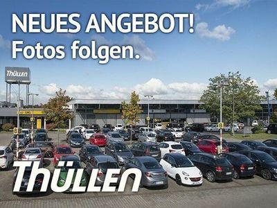 gebraucht Opel Vivaro Combi L1H1 2.7 t 1.6 CDTI