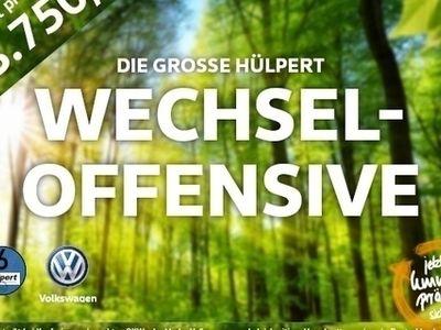 used VW Golf 1.0 Sound NAVI APP-CONN ACC PDC Bluetooth