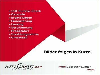 gebraucht Audi Q5 sport 2.0 TDI quattro 140 kW (190 PS) S tronic