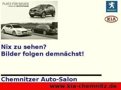 gebraucht Kia Sorento 2.2 D AT8 AWD Platinum