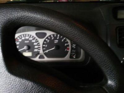 gebraucht Opel Agila 1.2 16 V